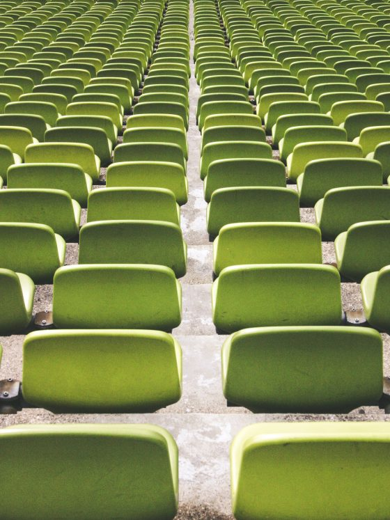 Sustainable event 560x747 - Quiénes somos