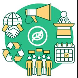 sustainable event - Communication & Évènementiel