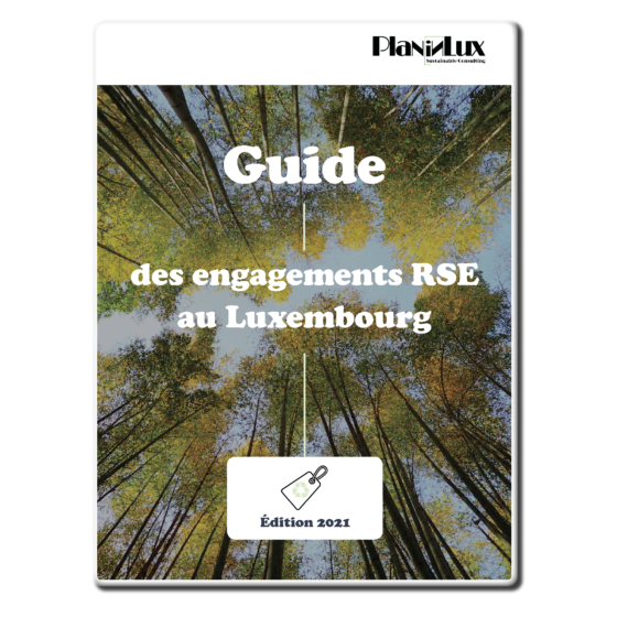 Guide RSE 1 560x560 - Guide to CSR commitments in Luxembourg