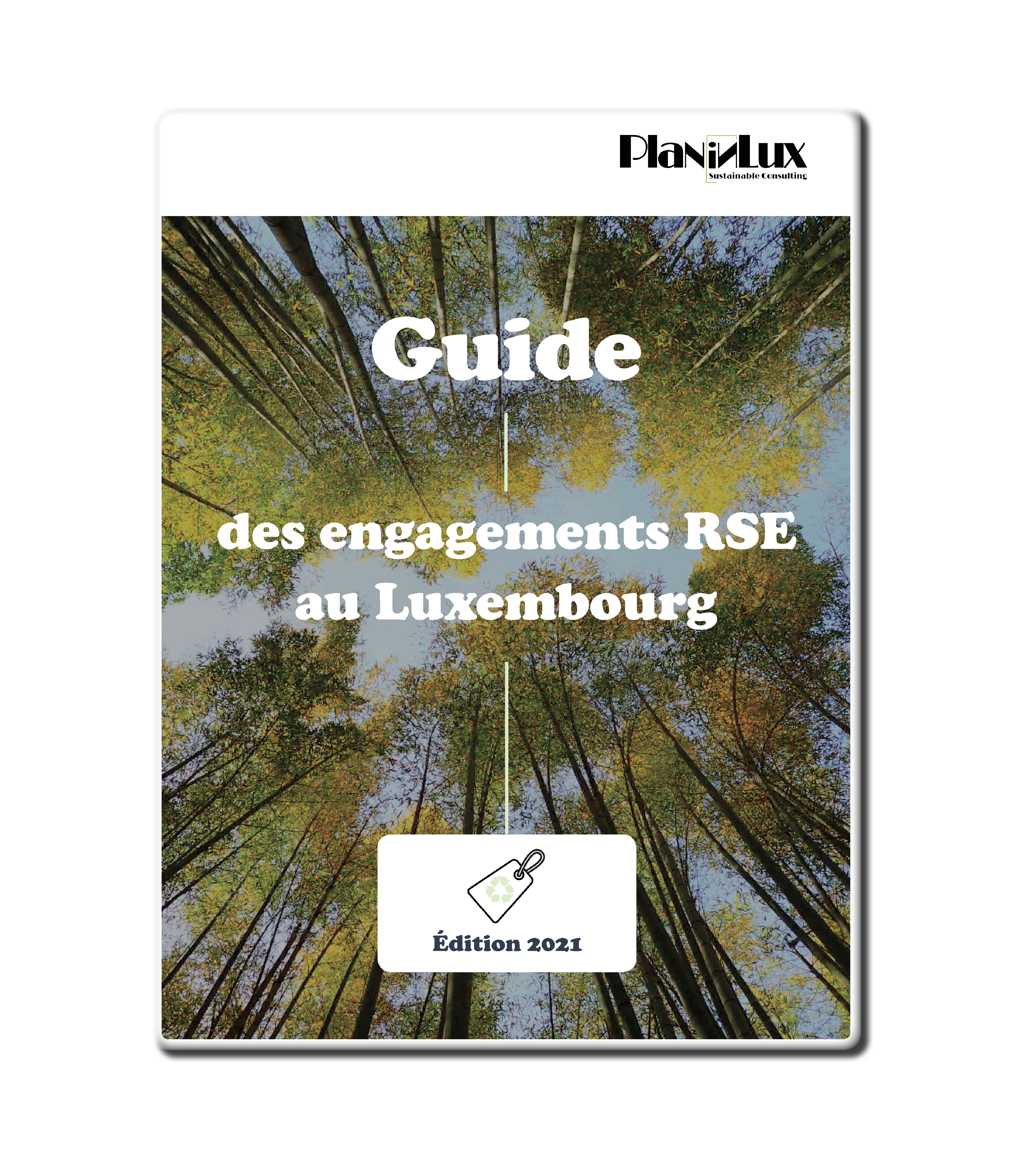 Guide RSE 1 - Resources